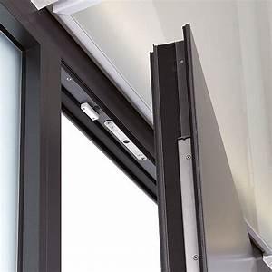 Fenster Gegen Einbruch Sichern : einbruchschutz f r fenster und t ren telenot ~ Bigdaddyawards.com Haus und Dekorationen