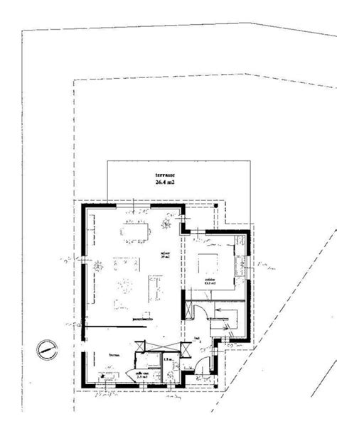 plan cuisine en longueur plan de cuisine en u plan de cuisine en u et triangle