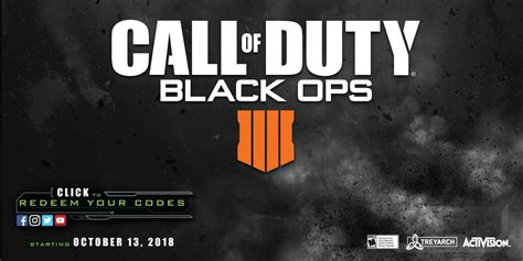 call  duty black ops  code redemption