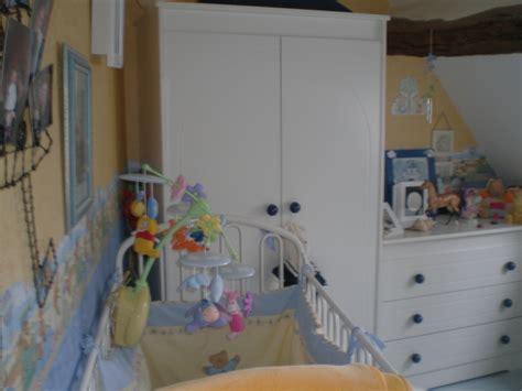 cout peinture chambre revger com conseil peinture chambre sous pente idée