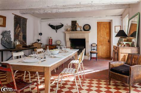mod鑞e cuisine ancienne cuisine a l ancienne cuisine blanche l 39 ancienne maison cuisine l 39 ancienne cuisine comment l 39 am nager cuisine