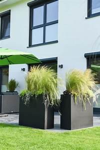 25 besten terrasse und balkon bilder auf pinterest for Sichtschutz auf terrasse