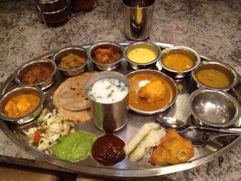 maharaja cuisine maharaja bhog picture of maharaja bhog houston