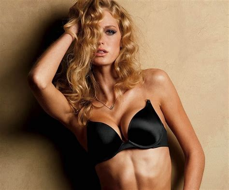 Erin Heatherton Hot Photoshoot ~ Hot Actress Sexy Pics