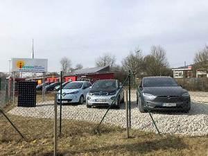 Stellenangebote Nürnberg Fürth : n rnberg f rth erlangen ausstellung beratung f r ladesysteme elektroautos solar photovoltaik ~ Watch28wear.com Haus und Dekorationen