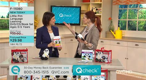 Qvc Locks Up Hsn In -billion Acquisition Deal