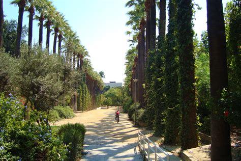 Municipal Gardens by File Nicosia Historical Municipal Gardens In Republic Of