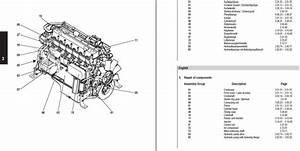 Deutz 2012 Service Manual Bf4m2012 C Bf6m2012 C Engine