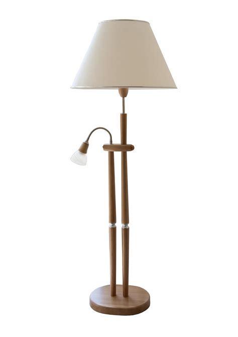 Vloerlampen kopen? Prachtige vloerlampen voor elke