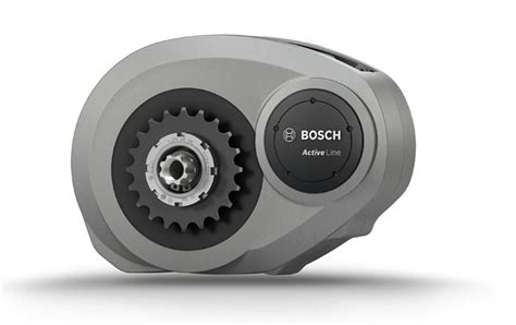 bosch active line plus erfahrungen motore bosch le migliori bici elettriche
