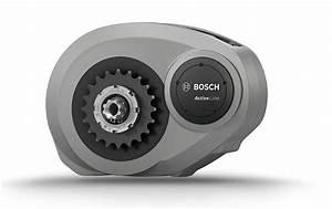 Bosch Active Line Plus Kaufen : motore bosch le migliori bici elettriche ~ Kayakingforconservation.com Haus und Dekorationen
