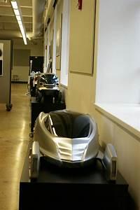 Air Boat Concept Design V 09 10