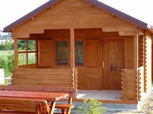 Kleines Gerätehaus Holz : gartenhaus bauen lassen my blog ~ Michelbontemps.com Haus und Dekorationen
