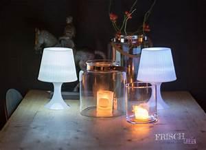 Led Lampe Ohne Kabel : diy mit ikea lampan magisches licht selbst gemacht ~ Bigdaddyawards.com Haus und Dekorationen