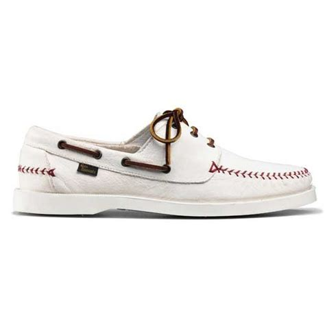 Baseball Boat Shoes by Baseball Boat Shoes 28 Images Wholesale Price Eastland