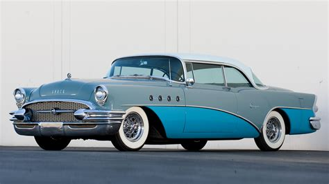 Buick Wallpaper Wallpapers High Quality