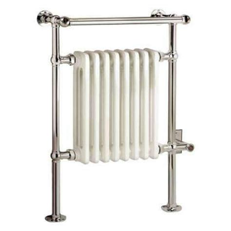 Myson Electric Towel Warmer Reviews by Myson European Tradition Evr1 Hardwired Towel Warmer 30