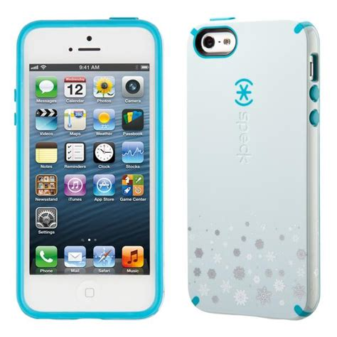 iphone 5 phone cases speck candyshell iphone 5 gadgetsin