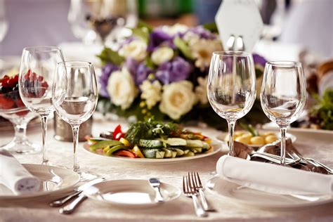 caterers kent dinner party catering kent party