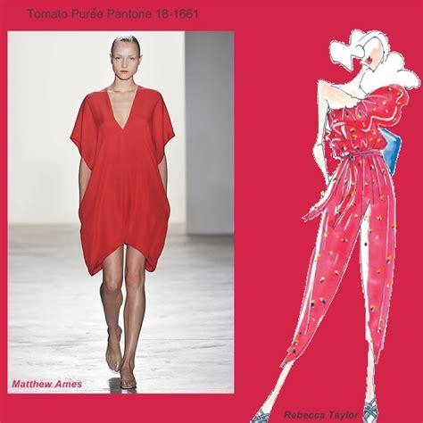 Pantone Spring   Ee  Fashion Ee   Color Report  Ee  Fashion Ee    Ee  Directory Ee