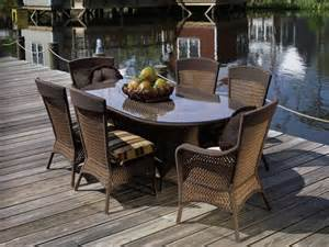 furniture blini outdoor dining set outdoor