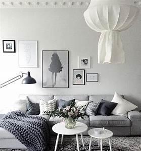 Ecksofa Skandinavisch Schlaffunktion : die besten 25 ecksofa ideen auf pinterest graues ecksofa bequemes sofa und bequeme sofas ~ Indierocktalk.com Haus und Dekorationen