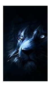 Bilder von Löwen ein Tier Gezeichnet
