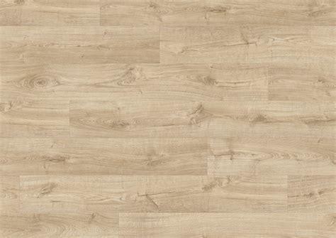 une mesure en cuisine chêne automne naturel clair sol vinyle emois et bois