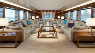 Showboats Design Awards 2013