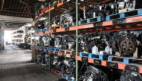 car parts wellington  hand auto spare parts