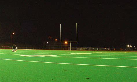 Friday High School Football Final Scores | 1330 & 101.5 WHBL