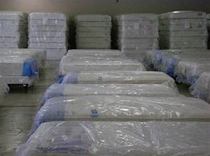 mattress sets With furniture mattress warehouse and bargain barn