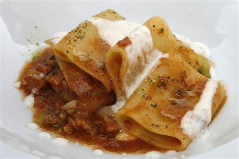 siena cuisine top cuisine in siena restaurants