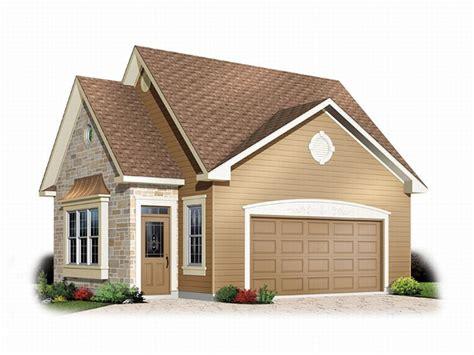 Garage With Loft by Garage Loft Plans Detached 2 Car Garage Loft Plan With
