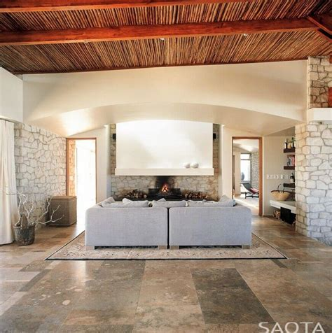 spectacular living room designs  exposed beams