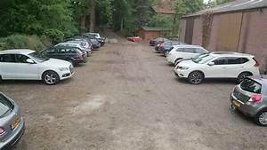Entfernung München Nürnberg : parken flughafen weeze parkplatzvergleich check f r flugh fen in deutschland ~ Watch28wear.com Haus und Dekorationen