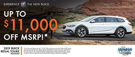 Pre Owned Buicks by Rick Hendrick Buick Gmc Duluth Buick Gmc Dealer In