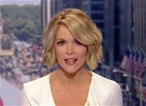 Fox News Hairstyles | Hair