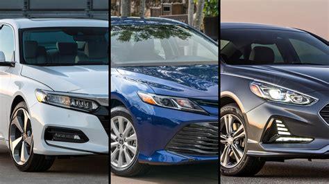 Hyundai Accord 2020 by 2020 Hyundai Sonata Vs Honda Accord Greene Csb