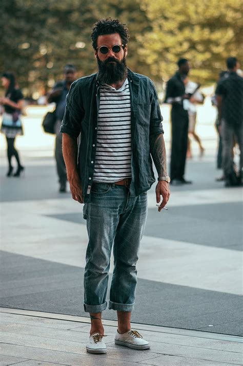 63 best images about jean s style on pinterest men
