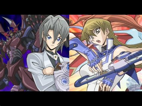 vdyoutube download video quot yu gi oh arc v tag force