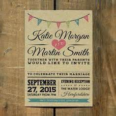 1000 images about cute ideas for invites shower save With wedding invitations beachwood ohio