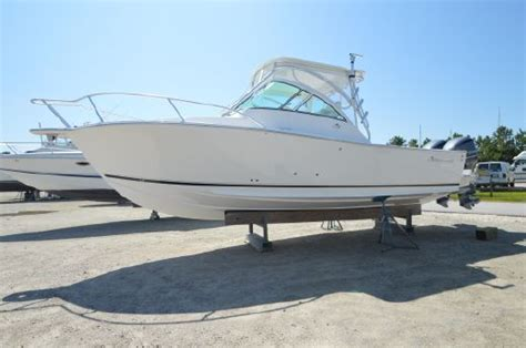 Boat Dealers In Albemarle Nc by Albemarle 27 Express Boats For Sale Yachtworld