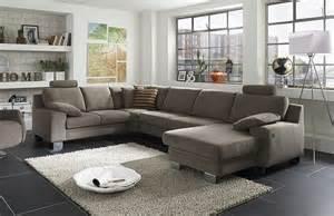 hardeck sofa wohnlandschaft zehdenick my