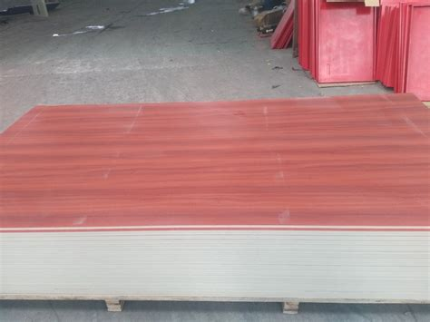 pvc board pvc thin plastic sheet buy  sheet plasticx pvc thin plastic sheetx pvc