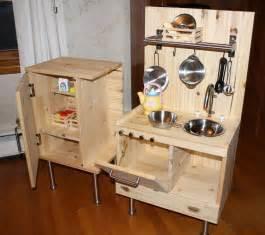 Kitchen Furniture Ikea Child 39 S Play Kitchen Set Ikea Hackers Ikea Hackers