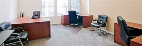 74 rent office furniture sacramento executive office