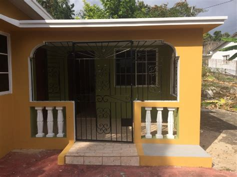 4 Bedroom 3 Bathroom House For Rent by 3 Bedroom 1 Bathroom House For Rent In Mandeville