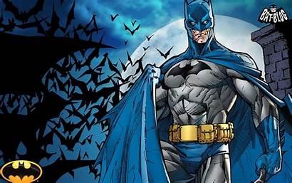 Batman Comic Resolution Cartoon Wallpapers Superman Funny