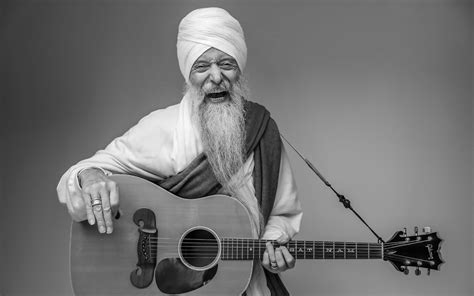 Guru Singh On The Power of Cultivating Awareness | Rich Roll